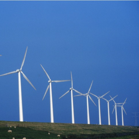 10268_wind_turbines.8.14.12 Wind Energy Jobs, PTC Become Top White House Priorities