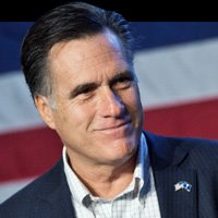 10309_mittromney What Are Mitt Romney's Wind Energy Plans?