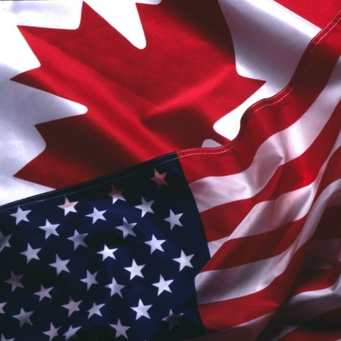 10351_u.s.canada Opportunities Abound For Wind Turbine Component Exports To Canada