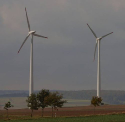 10365_sticky9.15 Not In Kansas Anymore: Politics Threaten State's Wind Energy Market