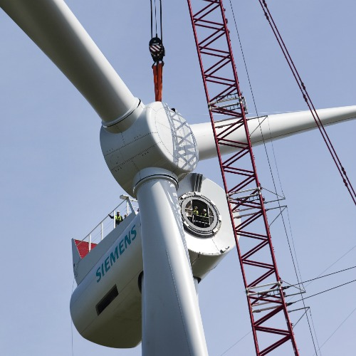 10418_siemens_turbine More PTC Fallout: Siemens Cuts 37% Of Its U.S. Wind Energy Workforce