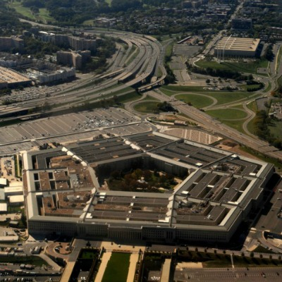 10465_pentagon Bidding On The Army's Renewable Energy RFP: What You Need To Know