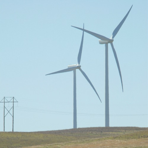 10529_smoky_hills_001 New Rule Could Lead To More Wind Energy Curtailment In Midwest