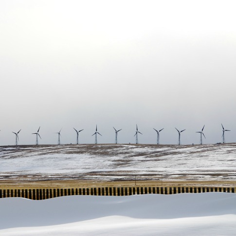 10678_alberta_wind_turbines Alberta Primed For 'Once In A Decade' Wind Energy Opportunity