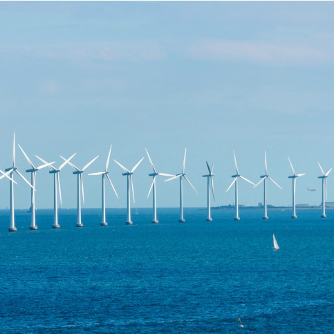 10735_offshore_turbines11.27 Ontario Offshore Wind Saga Intensifies As Another Company Threatens Action