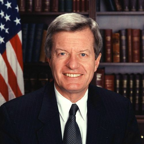 10750_baucus Baucus Working Feverishly To Extend Wind Energy PTC This Year