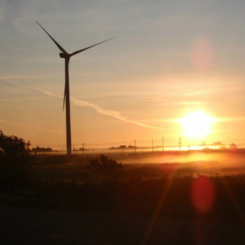 10773_summerside Innovative Smart Grid Program Helps City Keep Wind Energy Local