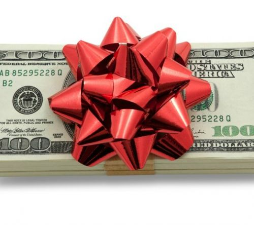 10895_christmas_money New York State Issues Massive Solicitation For Renewable Energy Projects