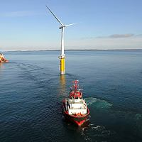 11350_statoil-hywind Post-Fukushima, Japan Looks To Floating Offshore Wind Turbines