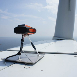 11536_wi-off-siemens-1_300x300 Wind Consortium Deploys Nacelle-Mounted LIDAR At Offshore Site In Irish Sea