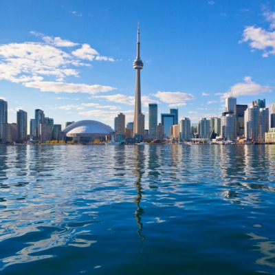 11657_toronto2 Post-FIT Decision, Turbine OEMs Mull Over Options For Ontario Wind Energy Market