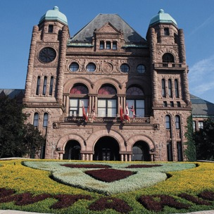 11789_ontario_parliament Moving On: How Will Ontario Wind Developers And Suppliers Fare Post-WTO Ruling?