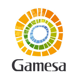 11893_gamesaimage_250x250 With The U.S. Wind Market Under Caution, Gamesa Reshapes Itself As 'Technology Partner'