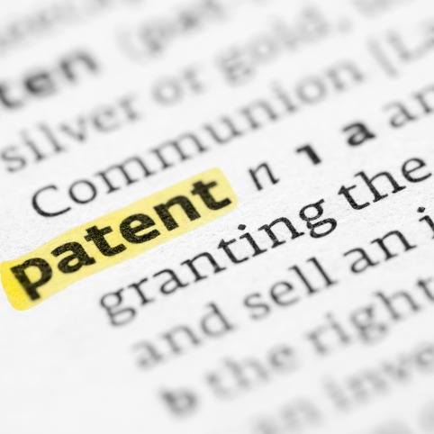 11968_patent Defending Your Patents: Intellectual Property Protection Costs Set To Skyrocket