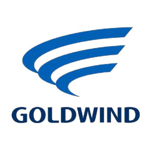 11981_goldwind_logo First-Half Performance Lends Credence To Goldwind's International Expansion