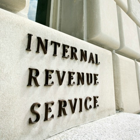 12013_irs2 Official: U.S. Treasury Contemplates Releasing Additional PTC Guidance