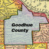 12041_goodhuecounty End Of An Error: Developer Pulls Plug On Controversial Wind Farm