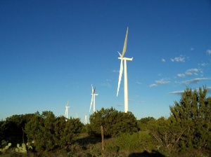 1224_blue_skies__on_forest_creek GE Invests In Another Airtricity Wind Farm
