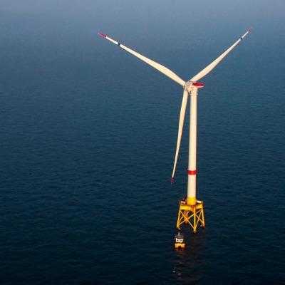 12603_alstom Deepwater Wind Takes 'Leap Forward,' Taps Alstom To Supply Rhode Island Offshore Demo