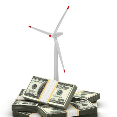 12617_wind_money Five Key Factors That Affect Wind Farm Bankability