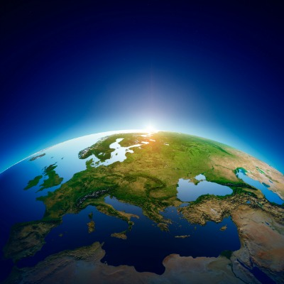 12674_europe Report: Despite Global Drop In Renewable Energy Investment, Future Looks Promising