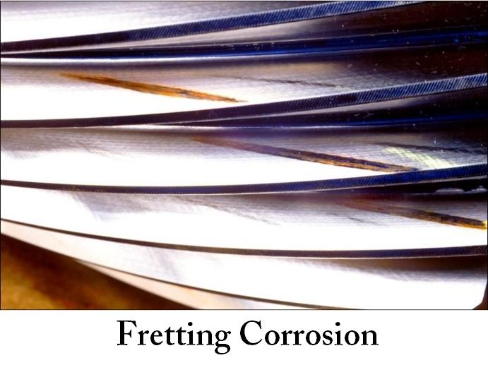 12797_fig_4_fretting_corrosion_geartech Five Common Gearbox Failures And How To Identify Them