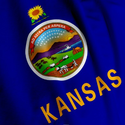 12853_kansas Kansas Renewables Mandate Survives Yet Another Attack, But Is It Too Early To Celebrate?
