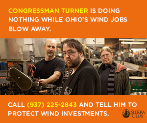 13078_sample_online_ad Nationwide Ad Blitz Targets Congress Members For Inaction On Wind PTC Extension