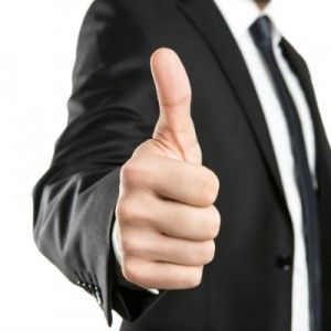 13986_thumbs_up