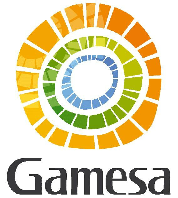 14090_gamesa2 Gamesa Opens Sri Lanka Office