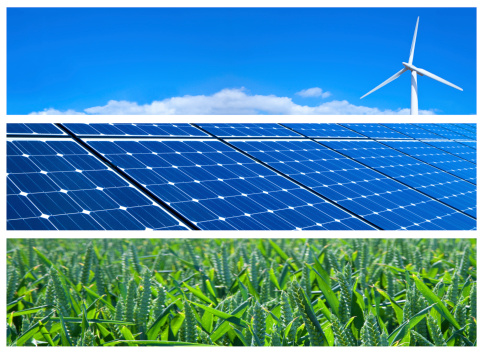 RFP Alert: Ohio Utility Seeks 350 MW Of Renewables