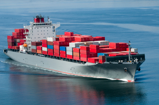 14146_containership Ex-Im Bank Lauds Siemens Wind Energy For Role In Export Financing