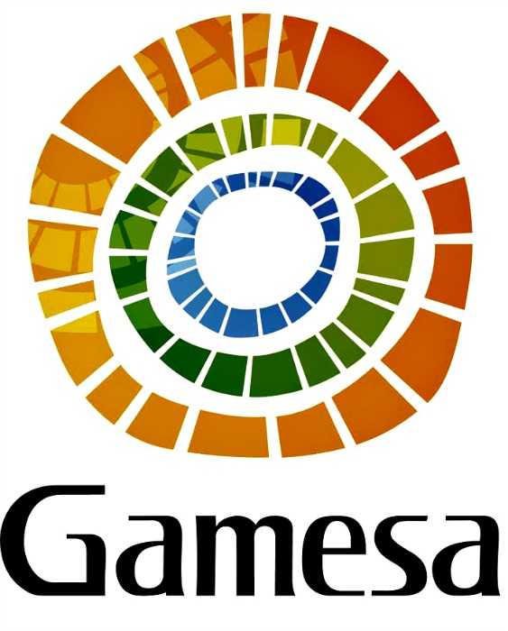 Gamesa – Pre-Siemens – Posts Strong Sales, Earnings