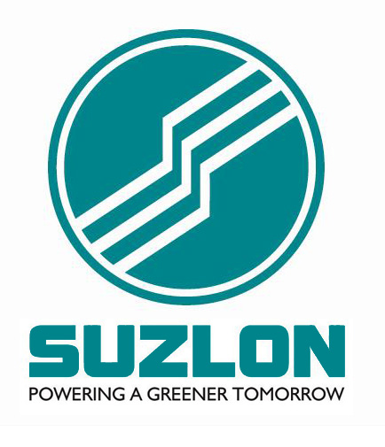 14197_14121_suzlon SWECO Appoints New CFO