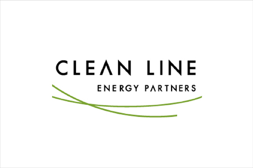 14200_clean-line-energy Clean Line Energy Signs Agreement With East Texas Cooperatives