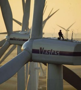 14203_vestas-270x300 Meadow Lake V Wind Farm To Benefit Indiana Electric Co-Ops