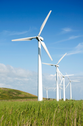 14215_thinkstockphotos-138069311 Suzlon Group Awarded 90 MW Order From ReNew Power