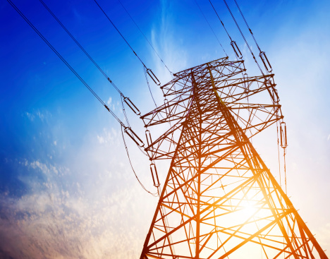 14218_thinkstockphotos-181929336 DOE Launches Initiative To Modernize The U.S. Grid
