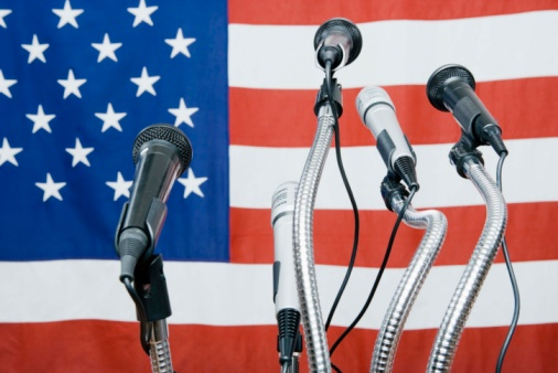 14223_thinkstockphotos-86536521 Raising The Discourse: Iowa Scientists Urge Presidential Hopefuls To Address Climate Change