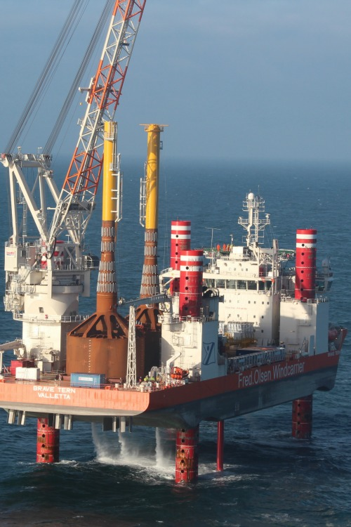 14284_monobucket Icebreaker Offshore Wind Project To Incorporate New Foundation Design