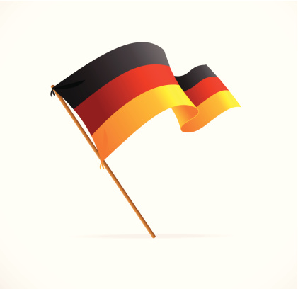 14310_thinkstockphotos-488849401 Nordex Receives 150 MW In New Orders From Germany