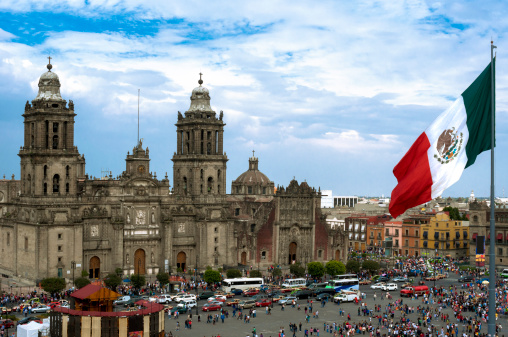 14333_thinkstockphotos-157100380 AWS Truepower Establishes Local Presence In Mexico City