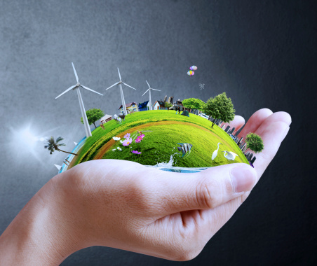 14334_thinkstockphotos-179116194 Latest Deals Substantiate SunEdison's Claim To Be 'Leading Renewable Energy Developer In The World'