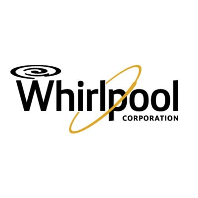 14336_fxn5i-whi Goldwind USA Turbines Powering Whirlpool To Spin By Year's End