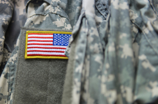 14343_thinkstockphotos-167084188 U.S. Army Enlists Apex Clean Energy For Hybrid Wind-Solar Project