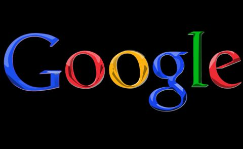 14364_new-google-logo Google's Alabama Data Center To Be Powered By Renewables