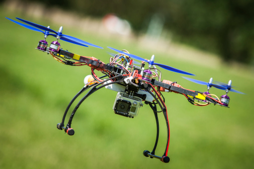 14372_thinkstockphotos-467239071 FAA Grants 333 Exemption To UAV Provider SkySpecs