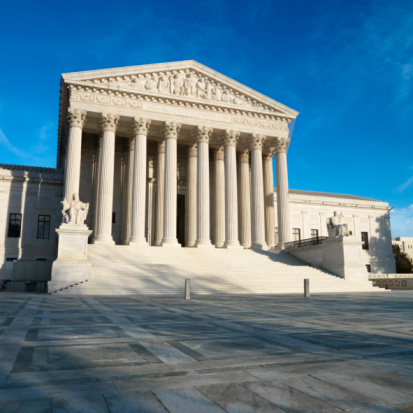 14378_thinkstockphotos-78805354 What The Supreme Court's MATS Ruling Could Mean For The Clean Power Plan