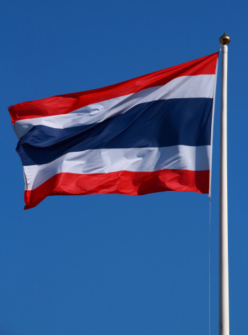 14402_thinkstockphotos-451050309 Gamesa Enters Thai Market With 60 MW Order