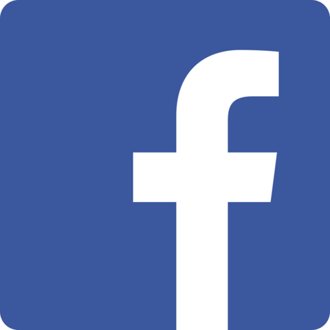 14404_480px-facebook_logo_square Facebook 'Likes' Shannon Wind Farm